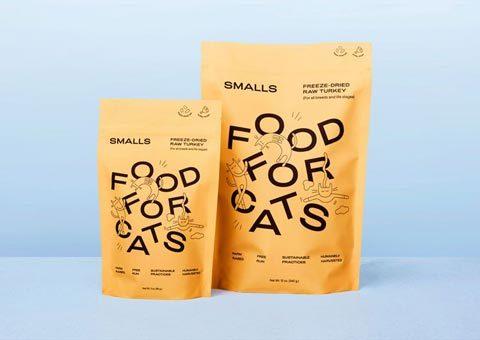 smalls_cat_food
