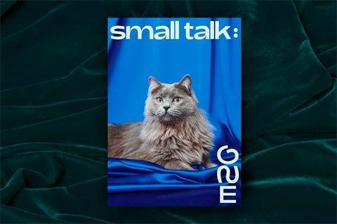 smalltalkzine_cover_0