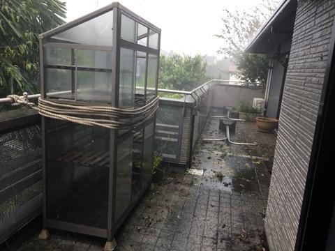 veranda1_101219