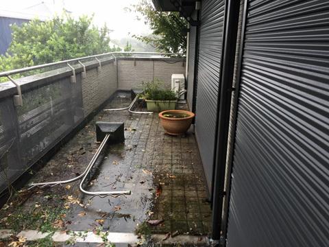 veranda2_101219