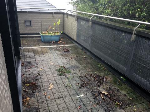 veranda3_101219