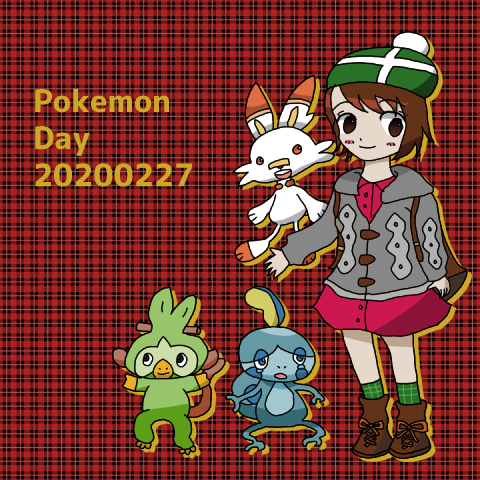 20200227_pokemonday_02.jpg