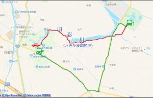 20200301_散歩コース