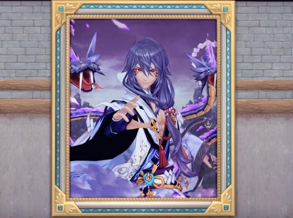 基本プレイ無料のアニメチックファンタジーオンラインゲーム『幻想神域』 新幻神「八岐の蛇神・オロチ」が登場したぞ