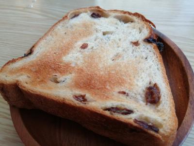 高いパン2
