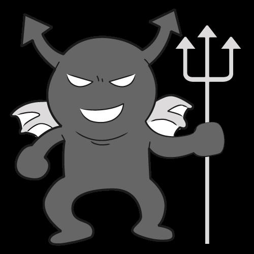 20190703 devil2