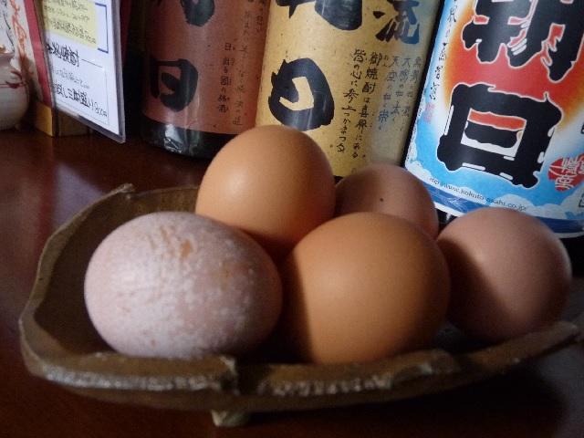 tazumi20190828.jpg