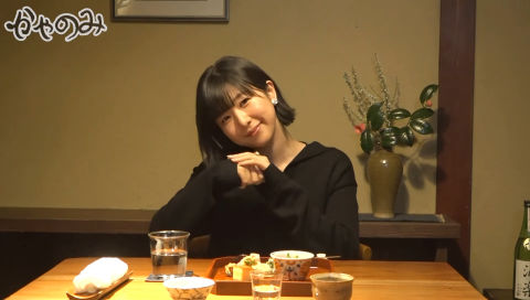 かやのみ#56「金沢で美味しい蕎麦を食べよう!」