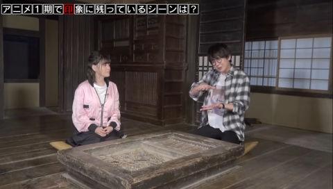JC『鬼滅の刃』17巻発売記念キャストスペシャル対談!