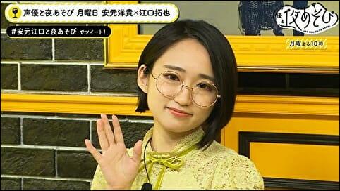 声優と夜あそび 2nd season 【月:安元洋貴×江口拓也】 2019年傑作選