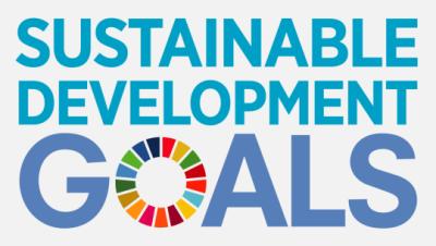 SDGsロゴ400X226