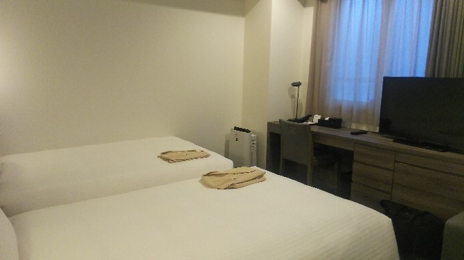 オータムフェスト2019 激安ホテル!