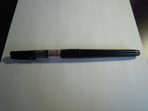 DSCN3642