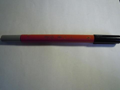 DSCN3643