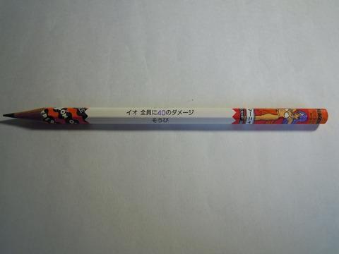 DSCN3645