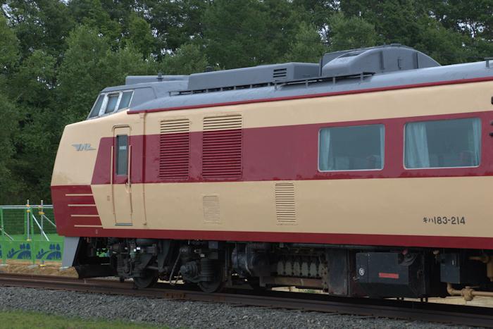1K0A1602 -1