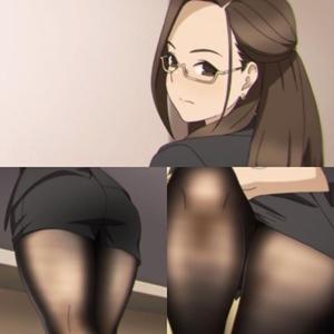 奥墨ユイコ