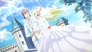 春人との結婚イメージ