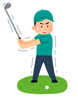 sports_golf_yips_201909270702060bf.png