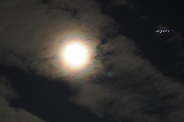 月の虹200110