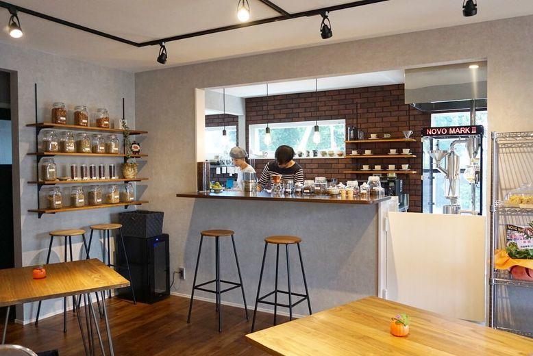 Re_toastcoffee.jpg