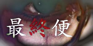 uc49_3_3mokuji.jpg