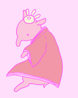 2020_03_03b.png
