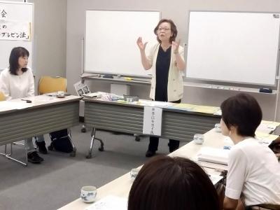20190727 井手口先生プレミアム① (400x300)