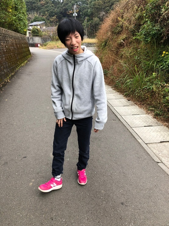line_377792719895985.jpg