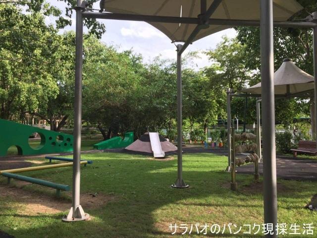 สวนเบญจกิติ