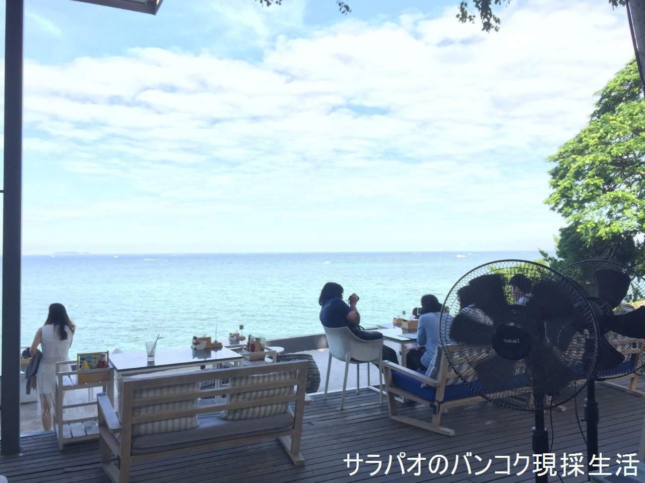 RestaurantChonBuri1_05.jpg