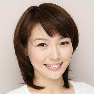中澤由美子