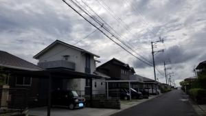 s_house1.jpg