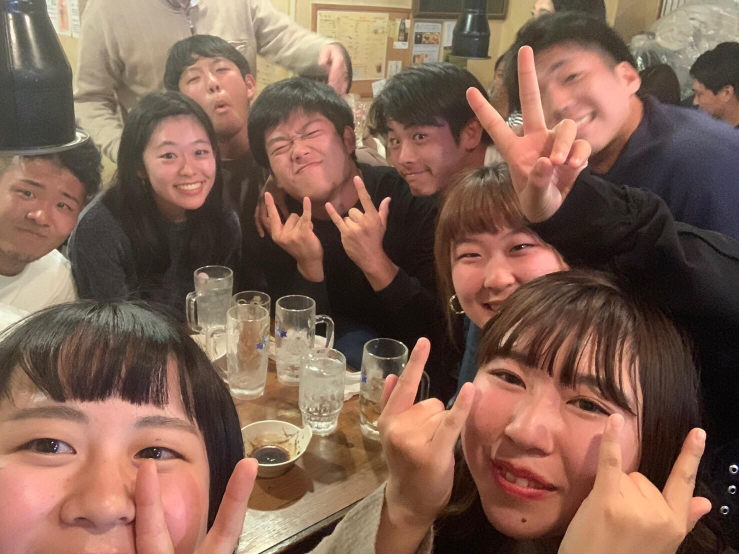 S__26681348.jpg