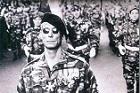 9アルジェの戦い