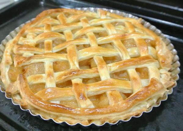 apple-pie-10.jpg