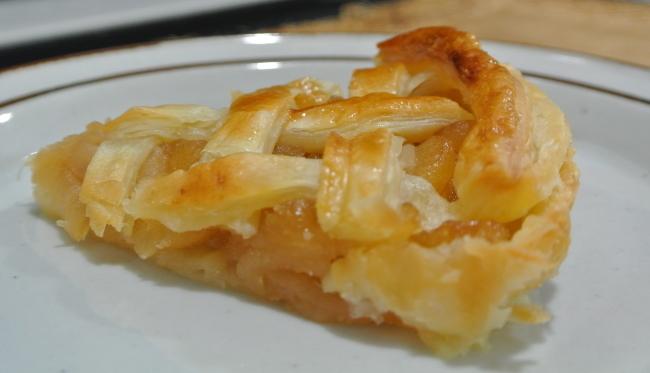 apple-pie-13.jpg