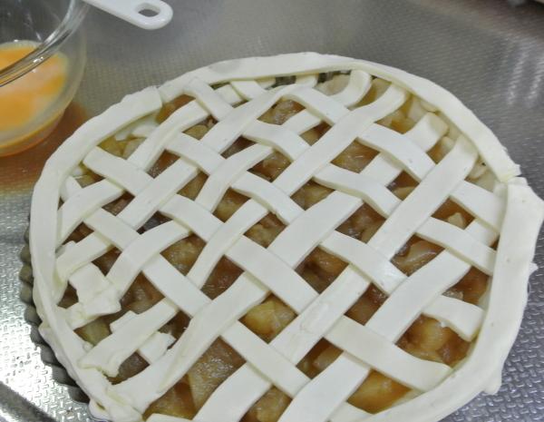apple-pie-8.jpg