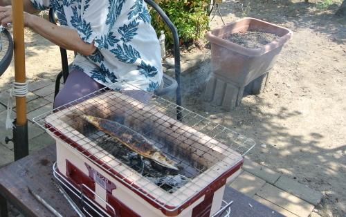 barbecue-4.jpg
