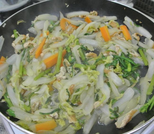 boiled-food-3.jpg