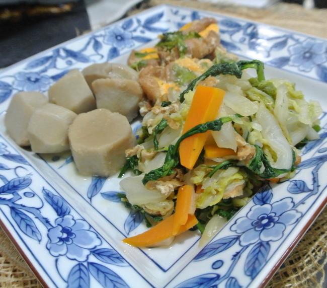 boiled-food-4.jpg