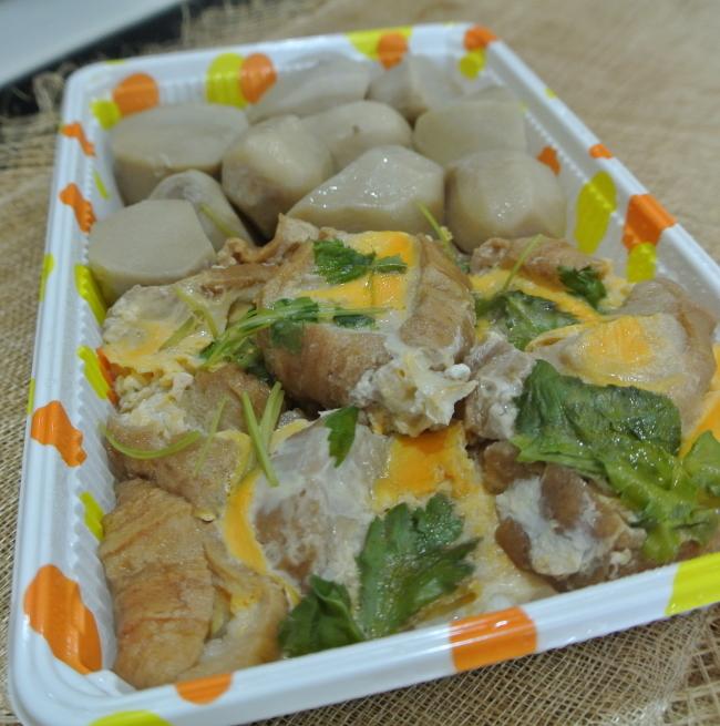 boiled-food-6.jpg