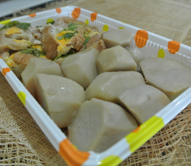 boiled-food-7.jpg