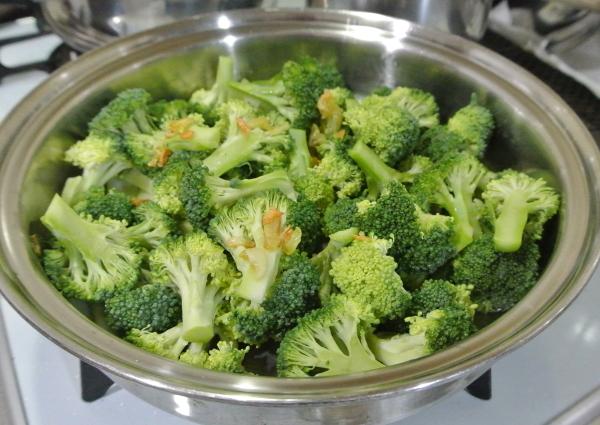 broccoli-5.jpg