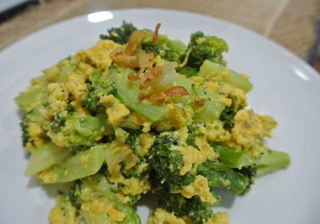 broccoli-7.jpg