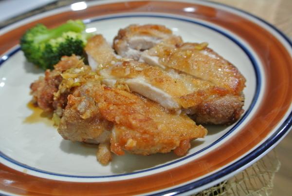 chicken-1_201910131445292ca.jpg
