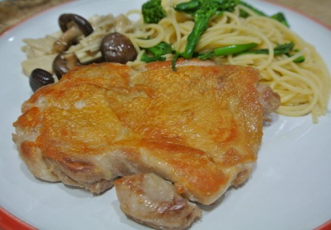 chicken-steak-4.jpg