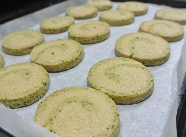 cookie-5.jpg