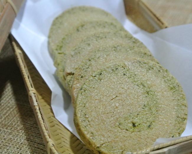cookie-6.jpg