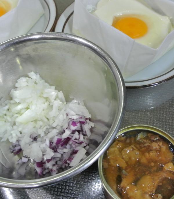 cooking-sheet-1.jpg